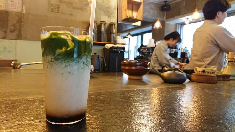 西荻茶散歩20190602(8)