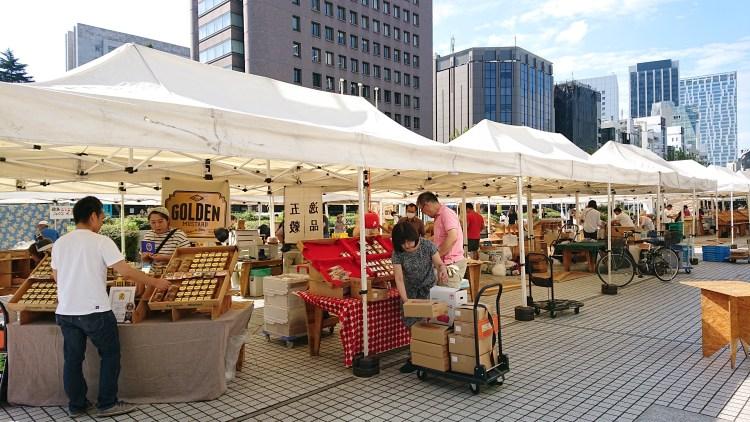 Farmers-Market-at-UNU20190928(7)