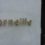 corneille20191013