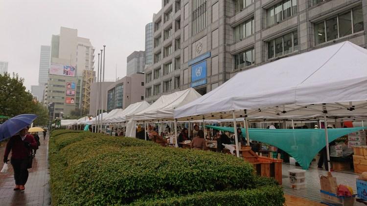 Farmers-Market-at-UNU20191123(10)