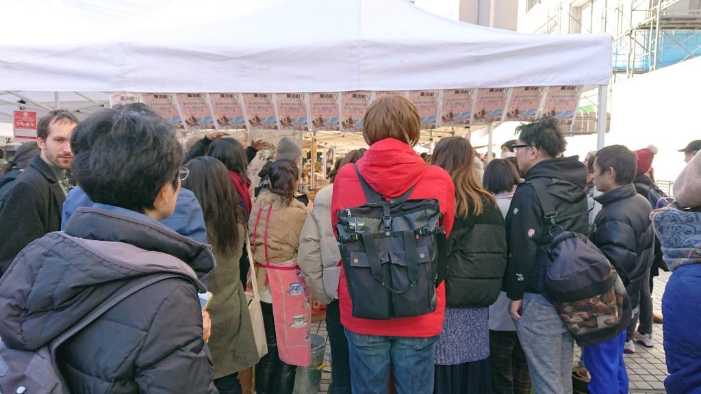 Farmers-Market-at-UNU20191229(1)