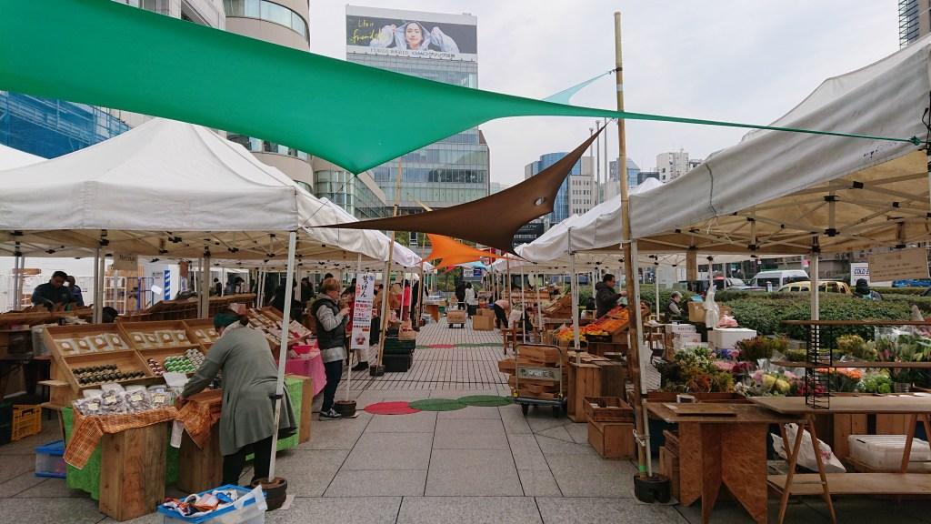 Farmers-Market-at-UNU20200222