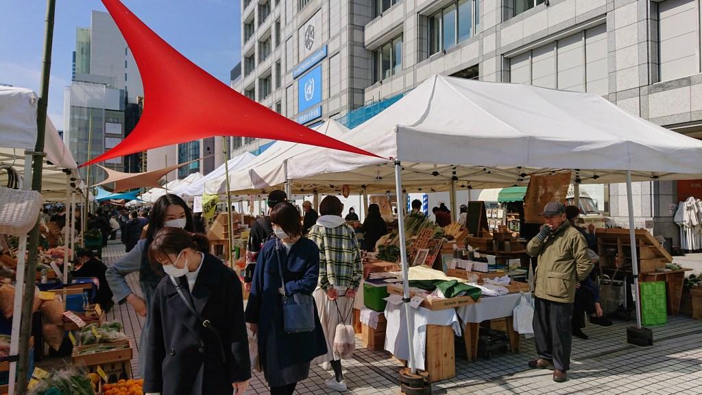 Farmers-Market-at-UNU20200301(5)