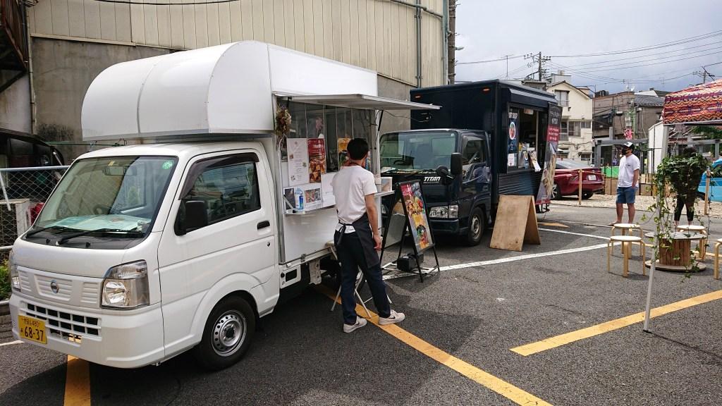 craft-village-nishikoyama20200531(9)