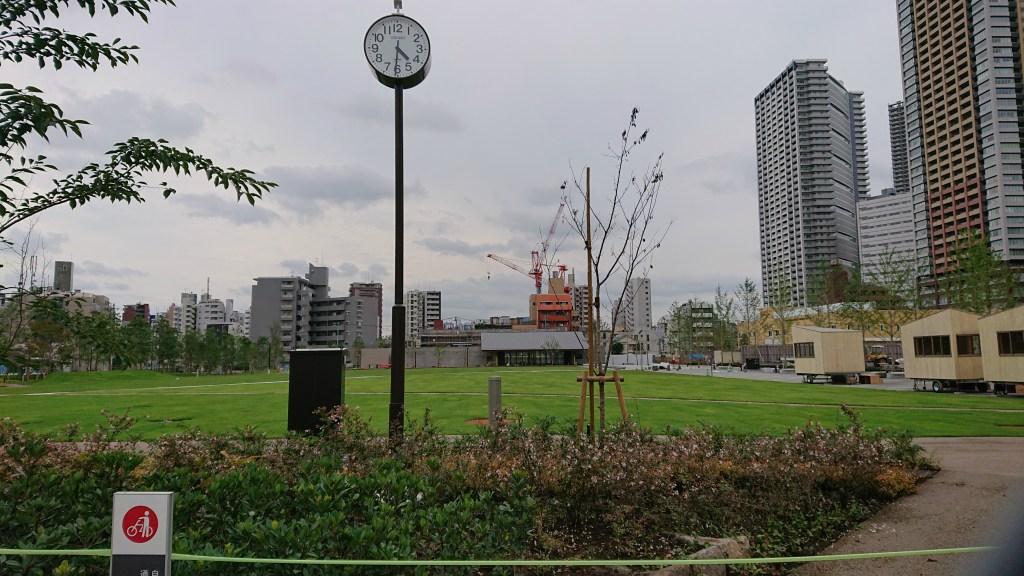 イケ・サンパーク20200628(7)