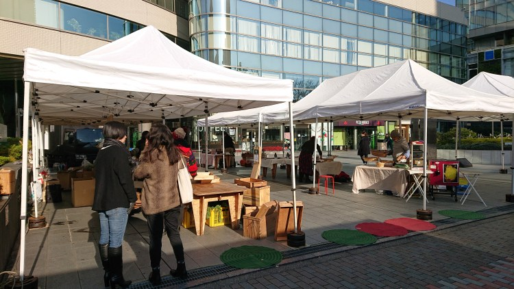 Farmers-Market-at-UNU20191214(12)