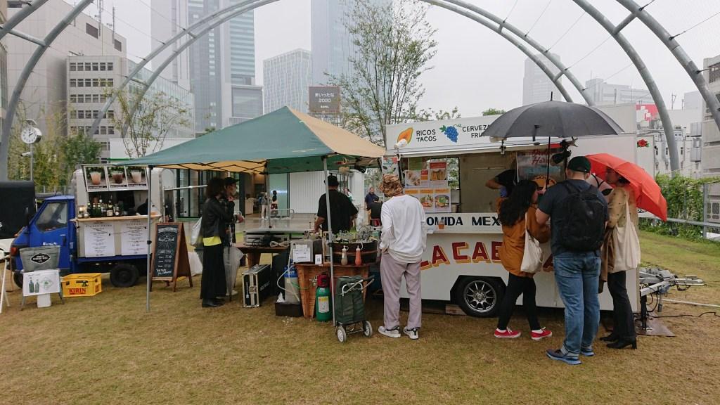 宮下公園:Sustainable_PARK_MARKET20200926(16)