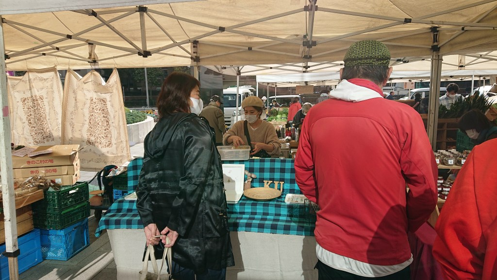 Farmers-Market-at-OVAL20201107(7)