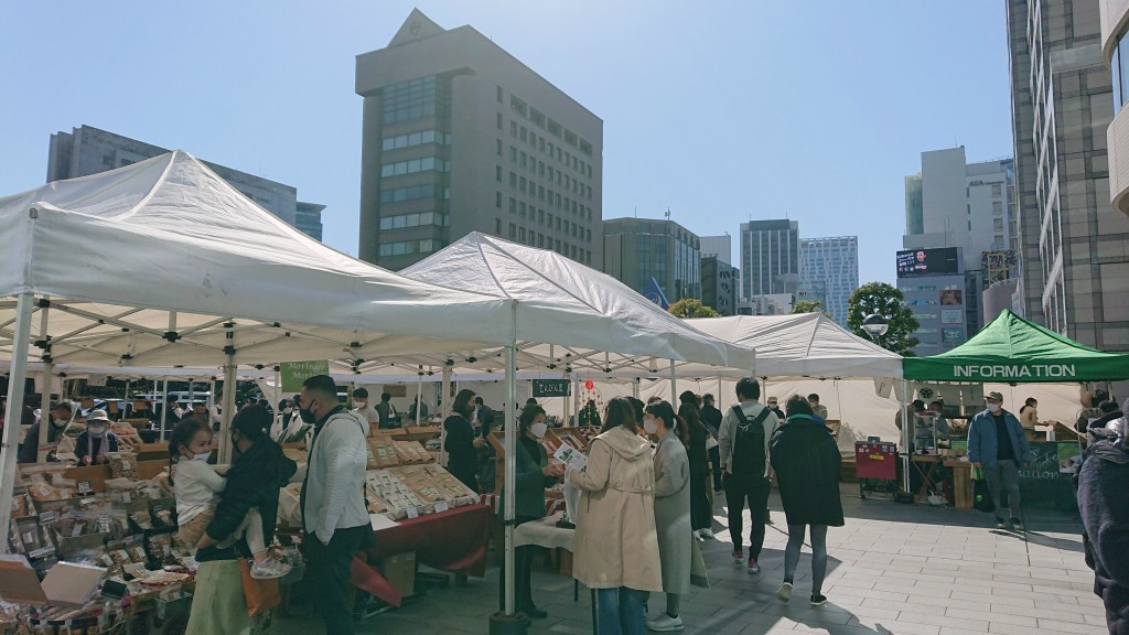 Farmers-Market-at-OVAL20210220(10)