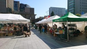 Farmers-Market-at-OVAL20210220(16)
