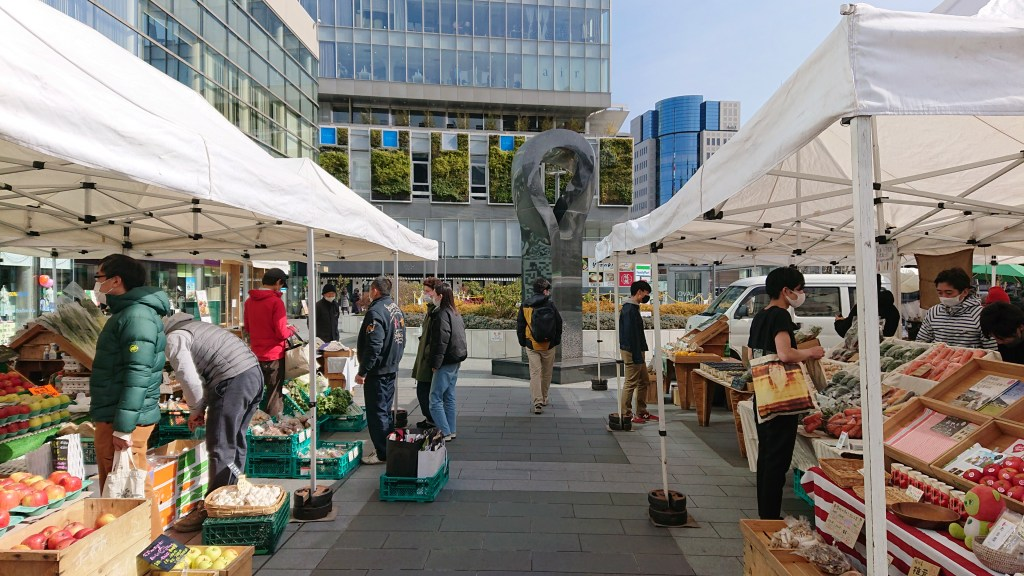 Farmers-Market-at-OVAL20210227(16)