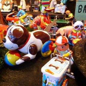 glaziou-jouets-mecaniques-1