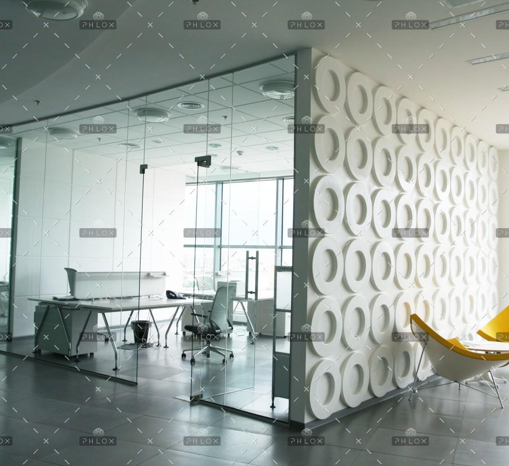 interior-PTCVAAC-min