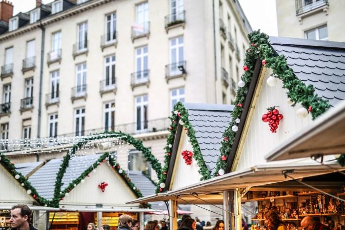 decoration-noel-marche-nantes