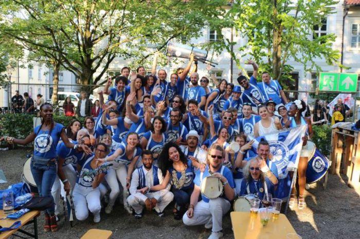 flor-carioca-marche-de-noel-nantes-2018