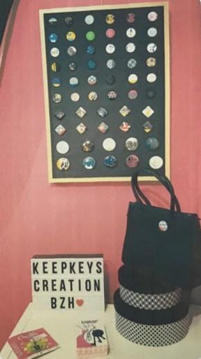 keep-keys-marche-de-noel-nantes-2018.jpg