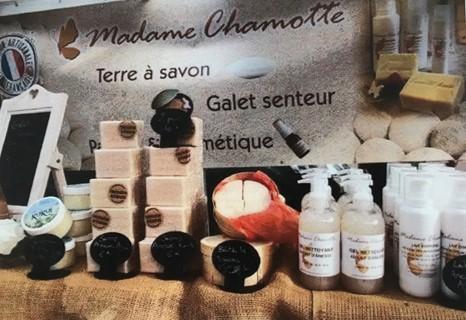 rameaux-marche-de-noel-nantes-2018