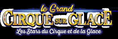logo-glace
