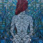 Vanessa Simon – Peintre
