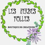 Les Herbes Folles - Boutique de Créateurs à Strasbourg