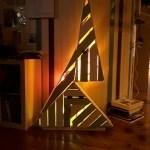 JanLou – Luminaire et objets de décoration