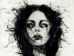 Loomie Crête - Métaphores visuelles et Portraits surréalistes