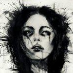 Loomie Crête – Métaphores visuelles et Portraits surréalistes