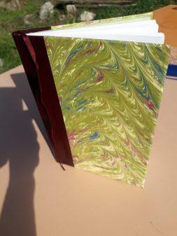 papiers-relies-livres15