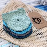 Odéta - Créations originales de couture, broderie et crochet