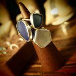 Eyez4eyeZ  - Créateur de bijoux