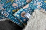 Écolostris - Articles zéro déchet à partir de tissus écolabellisés