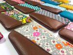 Ô en couleur - Accessoires textiles et petites maroquineries