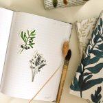 Babka Design - Papeterie illustrée