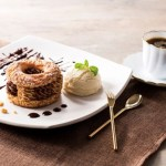伝統的なフランスのお菓子10選|ケーキやマカロンなど一度は食べたい人気のスイーツ