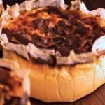 一度は食べてみたい! 個性派揃いの人気チーズケーキ/「おいしかった!」100票超えのお取り寄せ vol.12