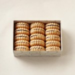 お盆のお供え物や手土産におすすめ♪ 日持ちもする人気のお菓子10選