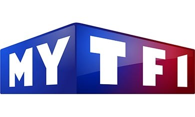 My_Tf1_logo_(2015)
