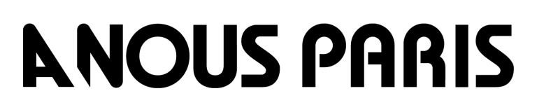 anous-paris