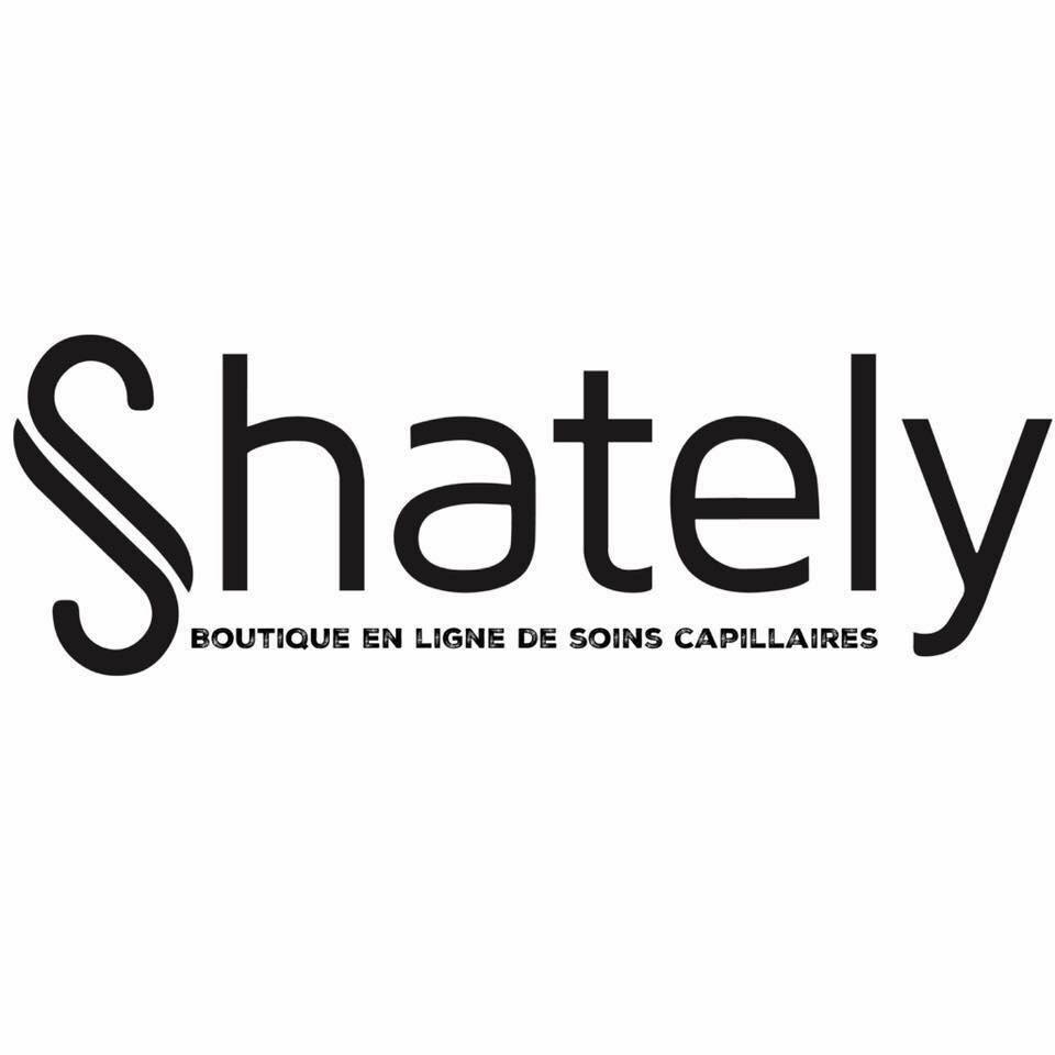 logo Shately
