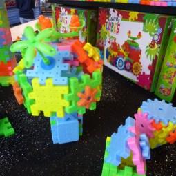 jfm-diffusion-funny-cubes-1