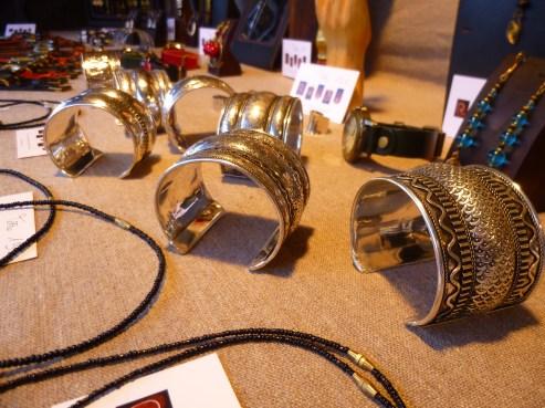 le-pelve-bijoux-6