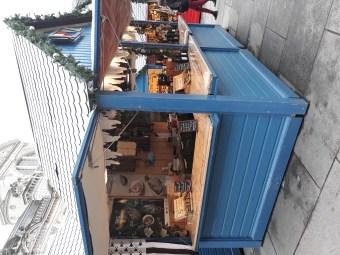 Un bar à huîtres, une première à Angers !