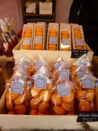 la-petite-marquise-specialites-angevines-7