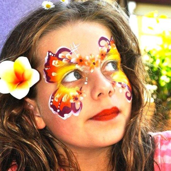 maquillage-pour-enfants-marche-de-noel-boulogne-billancourt-2018.jpg