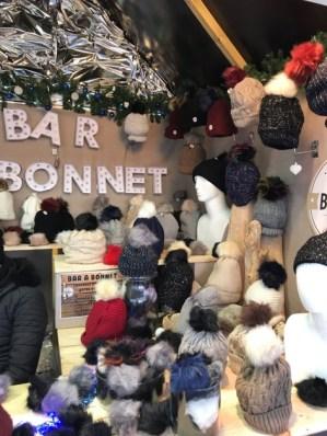 reactiva-bonnets-marche-de-noel-boulogne-billancourt-2018.jpg