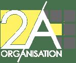 Logo 2A
