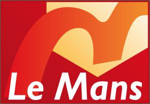 Logo Le Mans