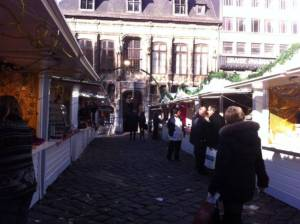 image_paris normandie noel rouen