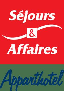séjours affaires logo