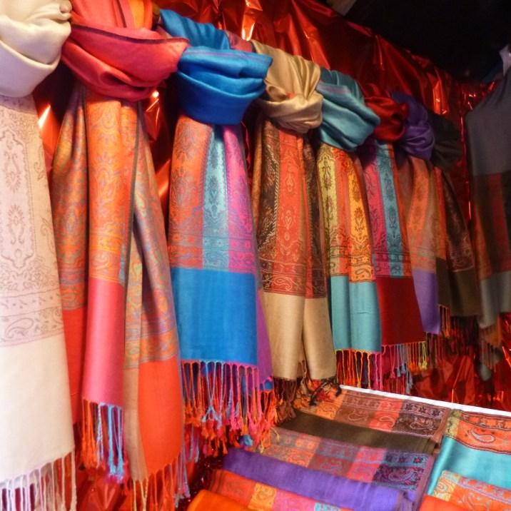 sly-mode-foulards-4